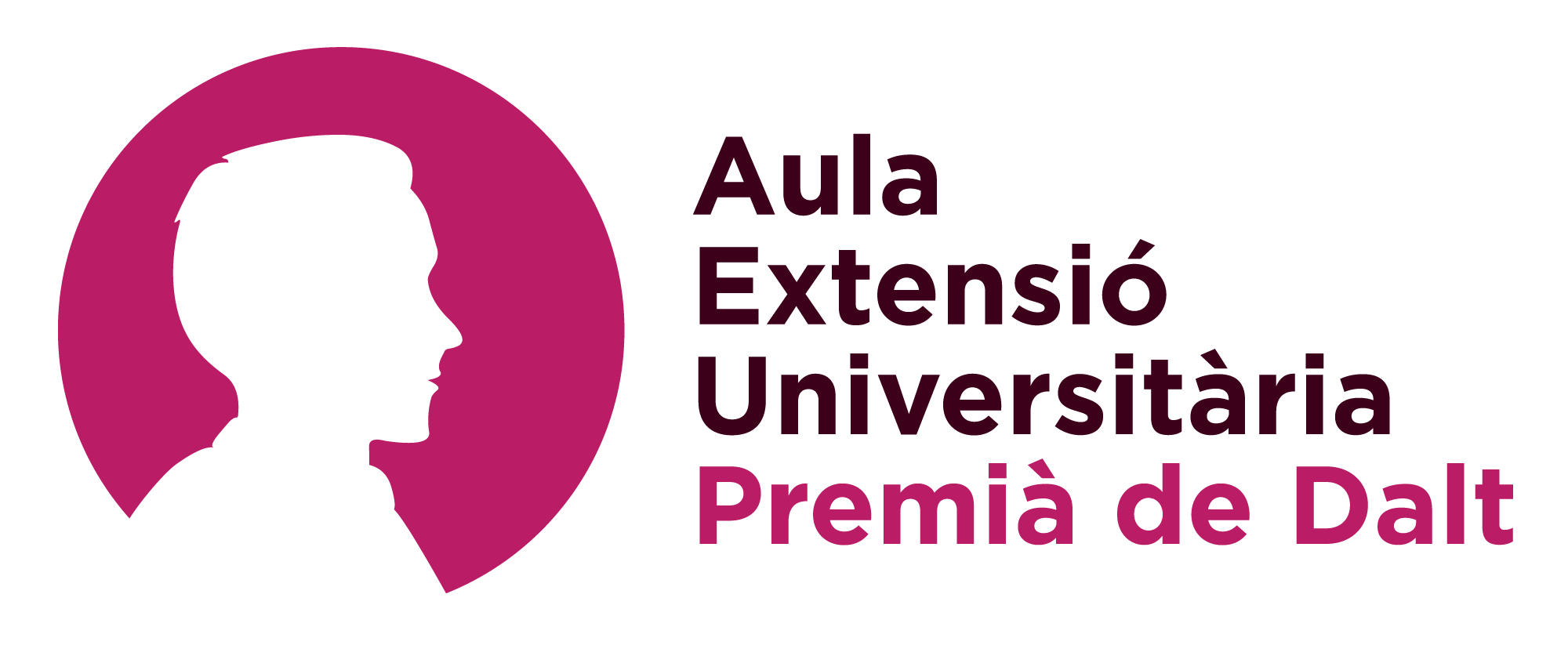 AEU PDD – Aula d'Extensió Universitària de Premià de Dalt: aeu@aulapremiadedalt.cat